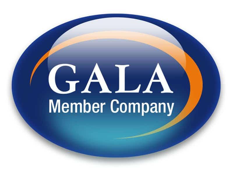 Ciklopea Joins GALA Association   News   Blog   Ciklopea