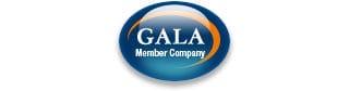Ciklopea-member-of-the-Association-GALA