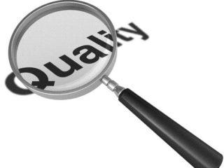 Обнављање сертификата по стандардима ИСО 9001 и ЕН 15038