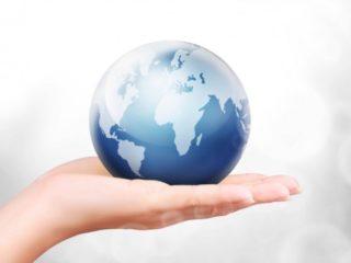 Извештај о друштвеној одговорности за 2011.
