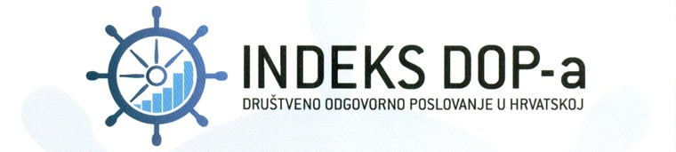 Ciklopea Receives CSR Award for 2011 | Blog | Ciklopea