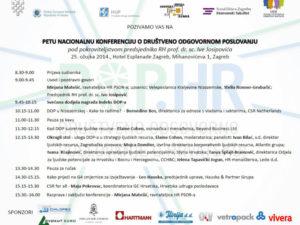 Циклопеа-спонзор-Пете-националне-конференције-о-ДОП-у