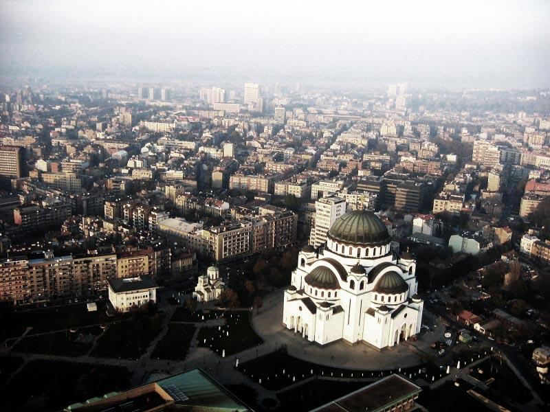 Циклопеа отворила канцеларију у Београду
