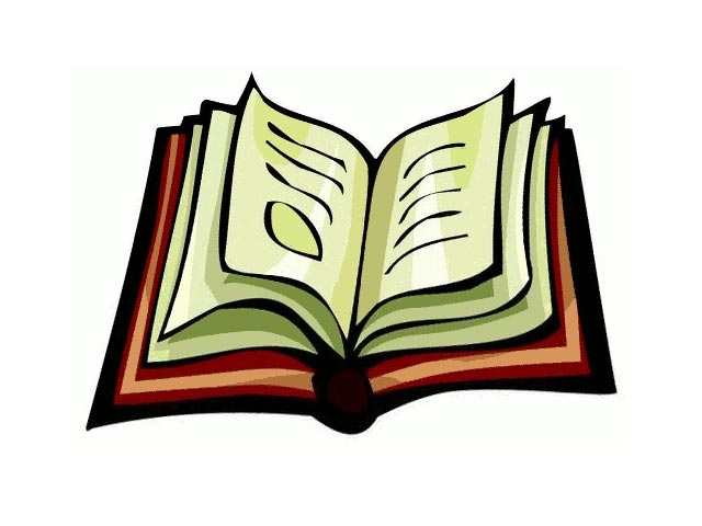 Језичка грешка бр. 1: Употреба глагола требати