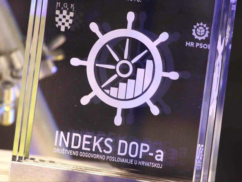 Одржана 6. национална конференција о ДОП-у |