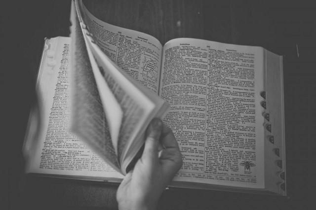 Језичка грешка бр. 51: Којем или ком или коме?