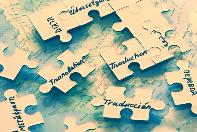 10 питања која ће добра преводилачка агенција поставити вама