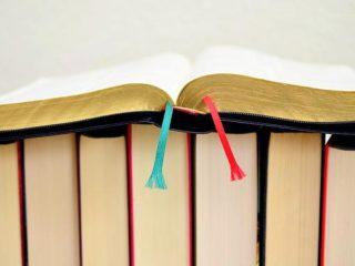 Језичка грешка бр.57: кнегиња или књегиња?