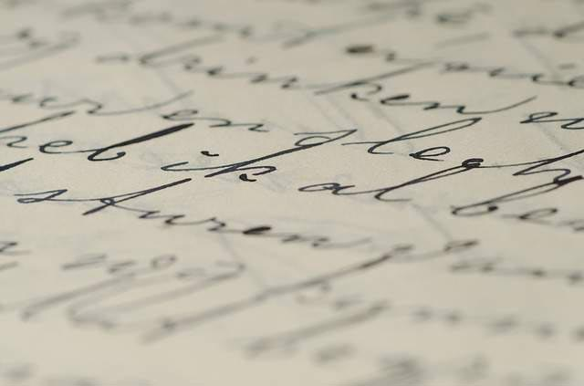 Језичка грешка бр. 58: Милицин или Миличин?