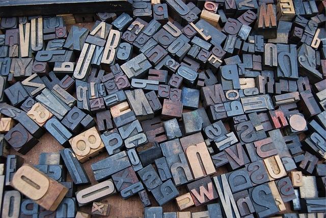 Језичка грешка бр. 63: баркод или бар-код?