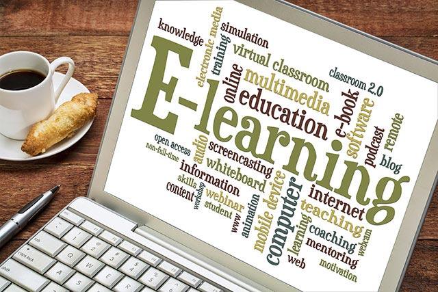 Локализација еУчења и м-учења: превођење знања