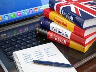Учење страних језика: савети из стварног живота
