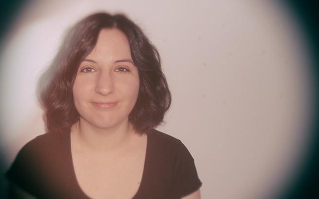 From Graduate to Professional Translator: The Story of Tanja Loborec | Blog | Ciklopea