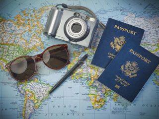 Савети за превођење и локализацију у туризму и угоститељству