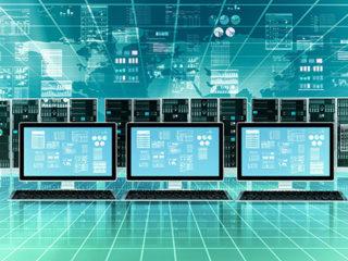 превођење помоћу проxy сервера