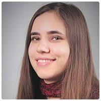 Barbara Omahen - Ciklopeina poletna šola 2015 - več zgodb