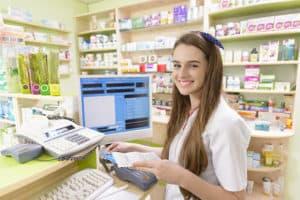 Navodila za uporabo zdravil: Posodabljanje in upravljanje prevajalskih zmogljivosti