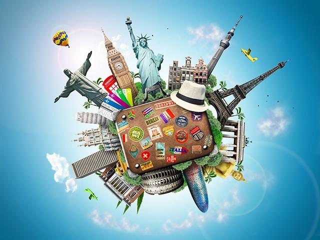 Успешна локализација у туризму и угоститељству
