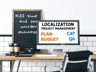 Успешна-локализација-у-туризму-и-угоститељству