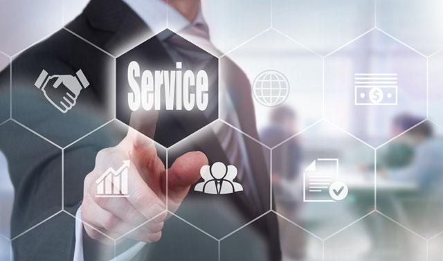 Услуге управљања у језичкој индустрији
