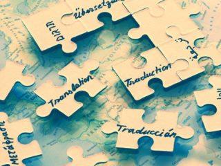 Разбијање заблуда: 8 истина о превођењу