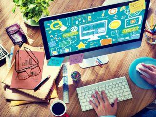 Писање садрзаја за локализацију корисни савети