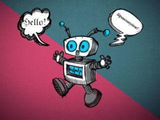 Машинско превођење, вештачка интелигенција и људски додир | Циклопеа