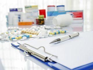 Упутства о леку: Ажурирање и управљање преводним ресурсима Упутства о леку: Ажурирање и управљање преводним ресурсима