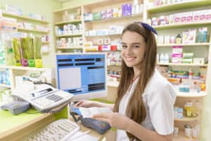 pharmacist Patient Information Leaflets: Updates and Translation Asset Managements
