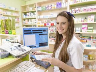 Lokalizacija u biomedicinskoj industriji | Lokalizacija | Ciklopea