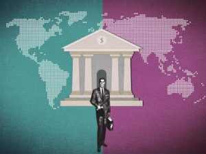 Kako izbrati pravega ponudnika jezikovnih storitev za lokalizacijo v panogi finančnih storitev