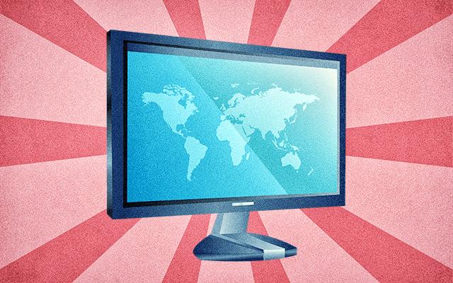 Kako lokalizacija web-stranica pomaže pri povećanju prodaje