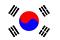 Korejski jezik