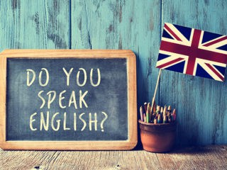 english_language