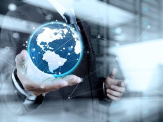 Localization: the Key to the Future of International Business