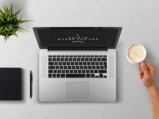 Odabir pravih stranih tržišta za vaše e-poslovanje | Blog | Ciklopea