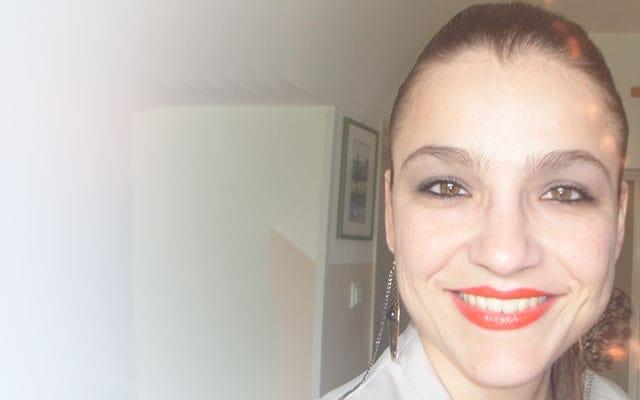 From Graduate to Professional Translator: The Story of Marijana Delišimunović