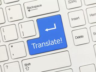 5-stvari-ki jih-pri-lokalizaciji-morate-deliti-s-prevajalsko-agencijo