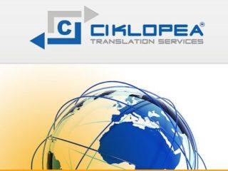 Ciklopea Becomes a Member of SATC | Blog | Ciklopea