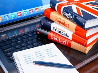 Ciklopea-is-looking-for-pofessional-translators-and-proofreaders-for-the-German-language