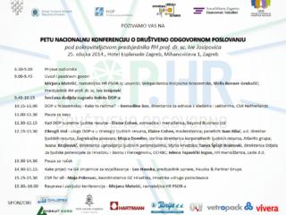Ciklopea-sponzor-Pete-nacionalne-konferencije-DOP-u