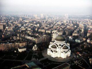 Ciklopea opens Belgrade office | News | Blog | Ciklopea