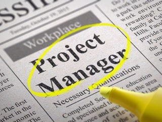We-are-Currently-Looking-for-Several-Project-Managers-m-f