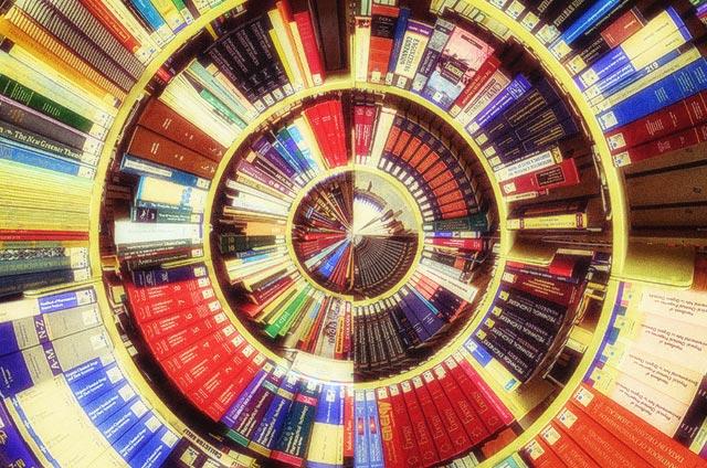 Ciklopea donirala rječnike zagrebačkoj osnovnoj školi