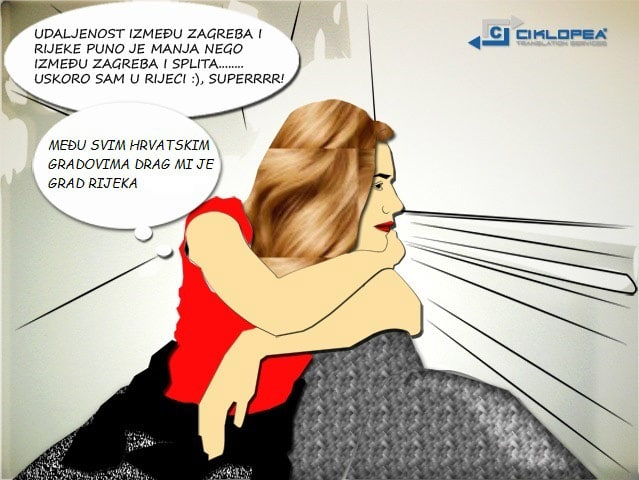 jezicka-greska-pogreske-50