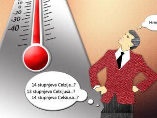 jezicka-greska-pogreske-51-celzij