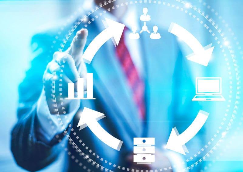 Uspešno-sproveden-nadzor-u-skladu-sa-zahtevima-standarda-ISO9001-ISO27001-EN15038