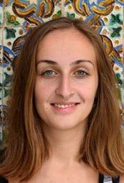 Maja Bukal