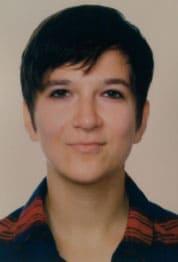 Maja Kurtagić