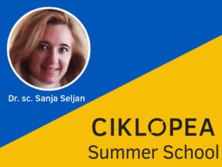 Collaboration between the Language Industry and the Academic Community: Interview with Sanja Seljan
